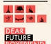 dear-future-boyfriend